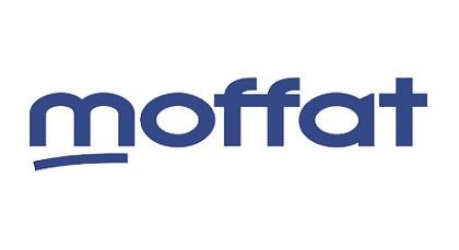 moffat.jpg