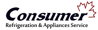 Consumer Refrigeration & Appliances Service | Sale and Repair