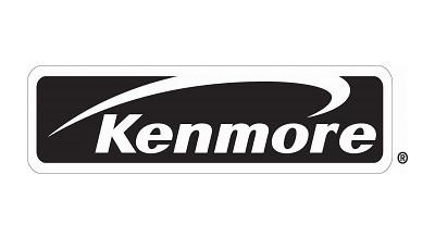 kenmore.jpg
