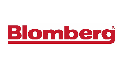 Blomberg.png