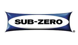 Subzero.png
