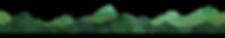 Mountain_Green.png