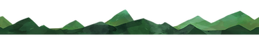 Mountain_Green.png