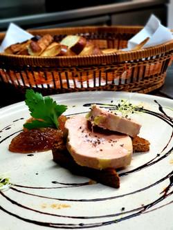 20200321_213444[16323] foie gras