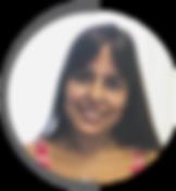 Agustina_Villafañe.png