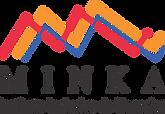Logo Minka.png
