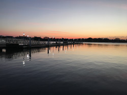 West Palm Sunrise