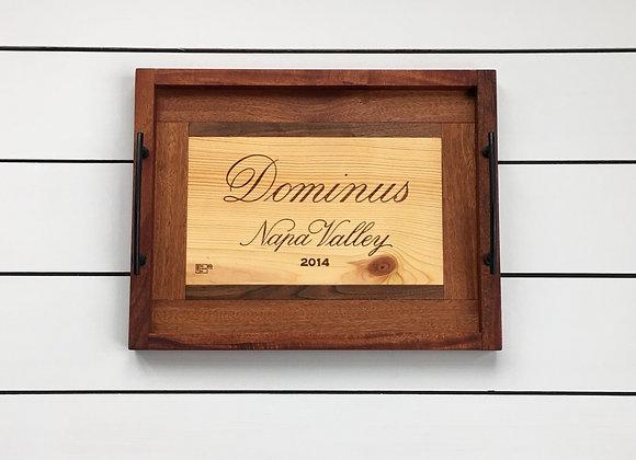 Dominus - Napa Valley