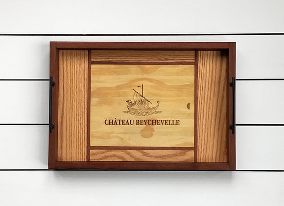 Château Beychevelle - Grand Vin 2014 Saint Julien