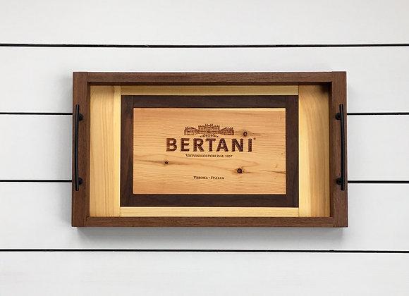 Bertani - Verona, Italy