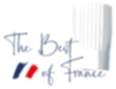 logo-the-best-of-france.png