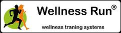 wellness-run.png