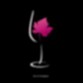 logo_officiel_vins_compagnie.png