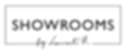 820x320LogoShowrooms-01[1].png