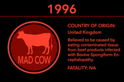 EACP_WEB_TIMELINE_MADCOW1996