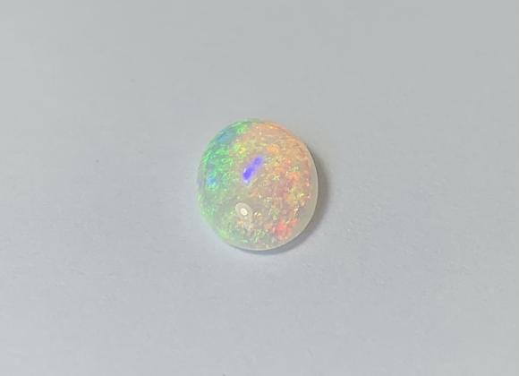 Opala oval