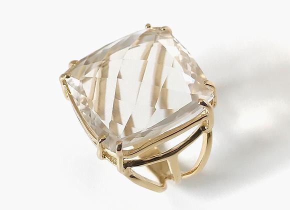 Anel Grade Cristal