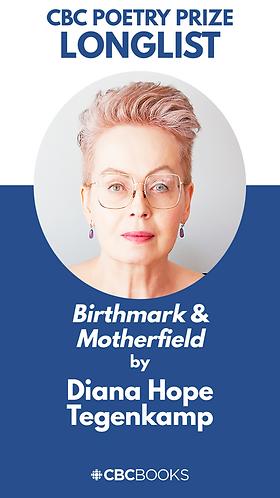 PP-Diana Hope Tegenkamp.png