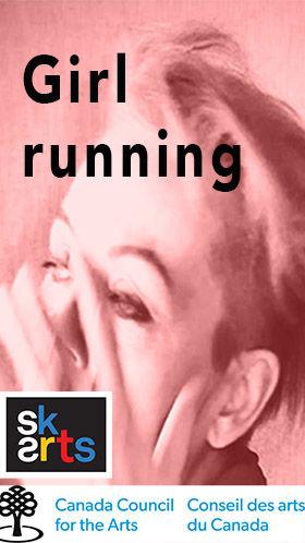 Girl_running_booknews_wlogos.jpg