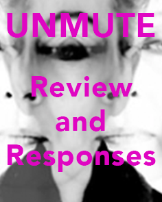 UNMUTEreview_frontpage_V2_NOLAYERS.png