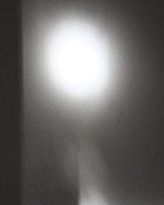 Film-Poem-Still_600w.jpg
