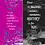 Thumbnail: Girl running bundle (book, t-shirt and 2 bookmarks)