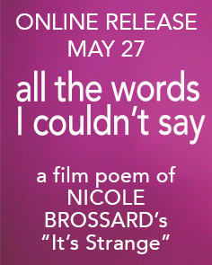 All_the_words_Poster_web.png