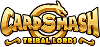 Logo_Tribal_.png