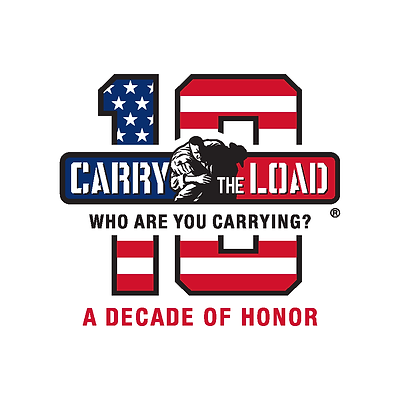 Carry the Load, 10 Years (2021).png