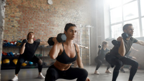 Muscle-Mind Connection: How to Achieve it