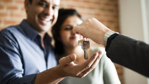 Considering Purchasing a Home to Rent? Here's What you Need to Know