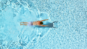 Can Adults Learn to Swim?