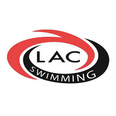 LAC Swimming Square.png