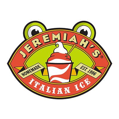 Jeremiah's Italian Ice.png