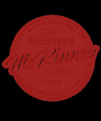 Main Street McKinney.png