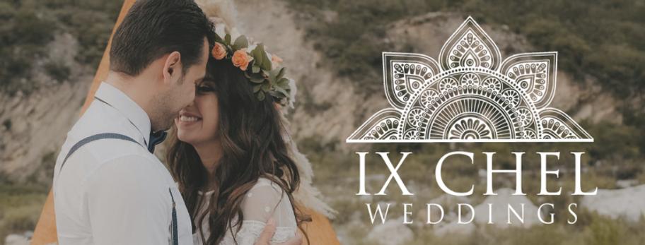 Ixchel Weddings Bodas Ecológicas Monterrey