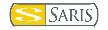 saris-logo.png