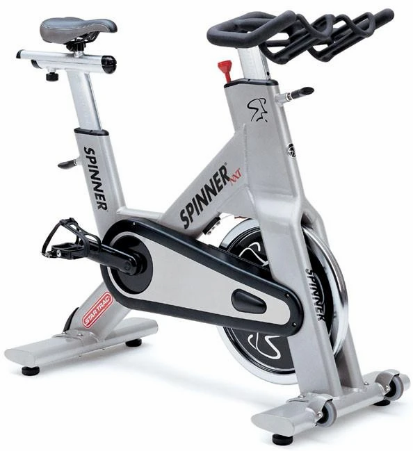 EXERCISE CYCLE SERVICE