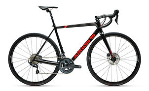 2021Gallium-CS-Disc_322B_kit2_Full-Bike.