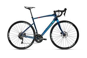 2021Krypton-CS_335B_kit3_Full-Bike.jpg