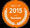 Thumbtack2015.png