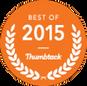 Thumbtack2015_edited.png