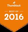 thumbtack2016_nobackground.png