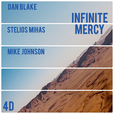 Infinite mercy cover.png