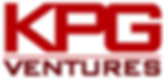 KPG Main Site Logo.png