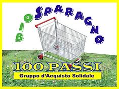 biosparagno.png
