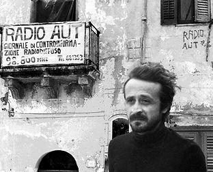 Peppino-Impastato radioaut.jpg