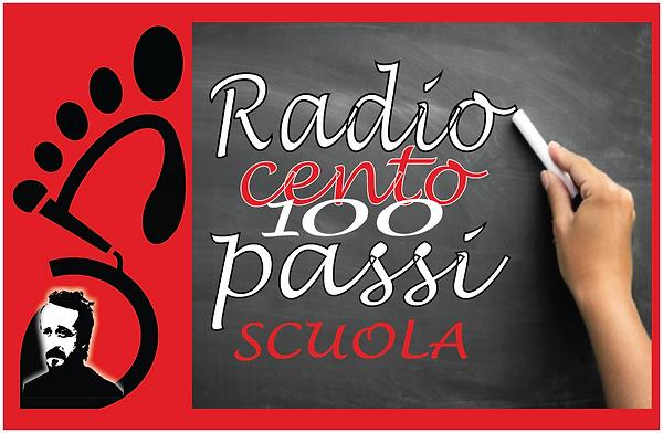 logo rario100passi scuola new.png
