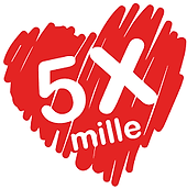 5xmille.png
