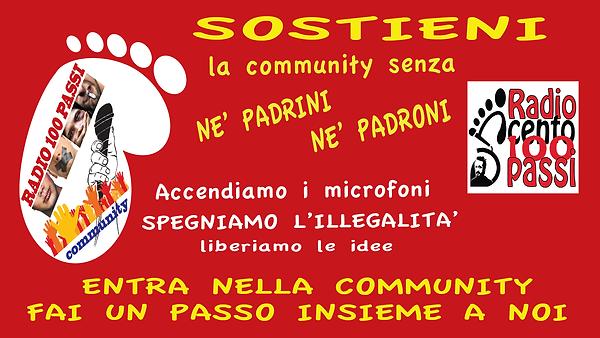 ivito communiti logo.png
